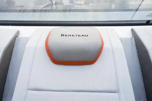 Beneteau Flyer 10 image