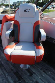 Crest CARIBBEAN RS 250SLC image