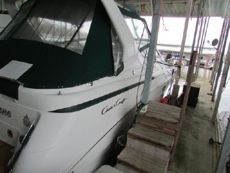 Chris-Craft 328 image