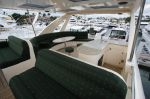 San Marino Raised Pilothouseimage