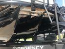 Regency 254 LE3 Sportimage