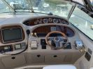 Sea Ray 410 Express Cruiserimage