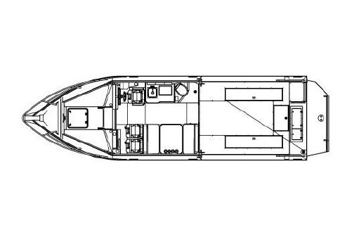 Duckworth 30 Offshore XL image