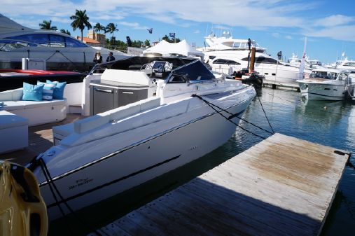 Rio Yachts 34 Espera image