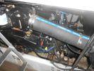 Silverton 392 Motor Yachtimage