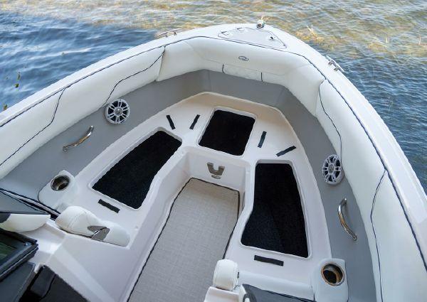 Regal LS2 SURF image
