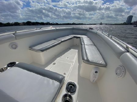 Jefferson Marlago 35 Open image