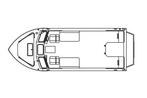 Duckworth 24 Ultra Magnum Inboard Jet image