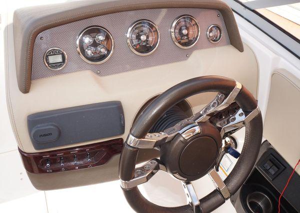 Regal 2700 Bowrider image