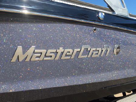 Mastercraft x22 image