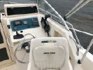 Sea Pro 190 Walk Aroundimage