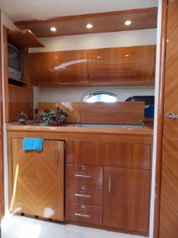 Astondoa 40 Open image