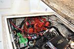 Rinker 330 Fiesta Veeimage