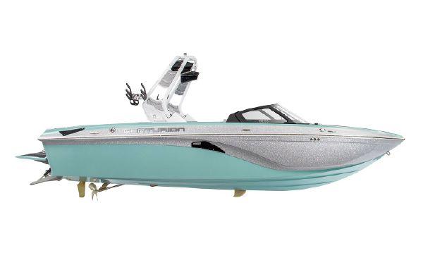 2021 Centurion Vi22