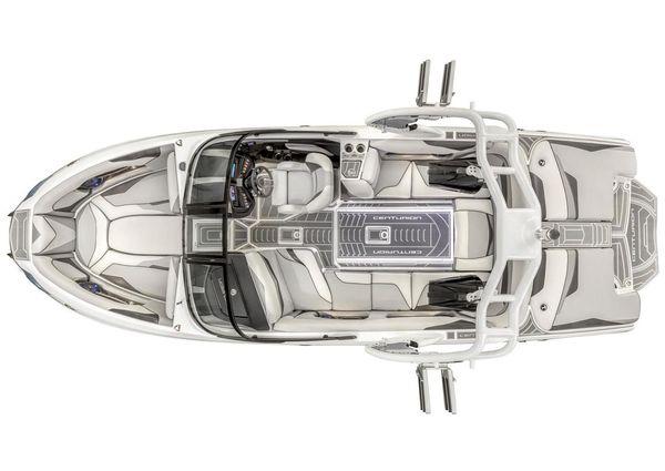 Centurion Ri237 image