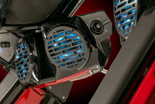 Centurion Fi23 image