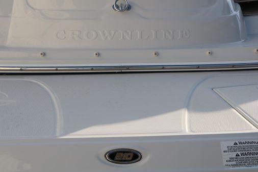 Crownline 210 image