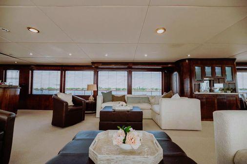Broward Raised Pilothouse Motor Yacht image