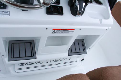 Sea Hunt Ultra 265 SE image