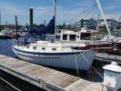 Pacific Seacraft Dana 24image