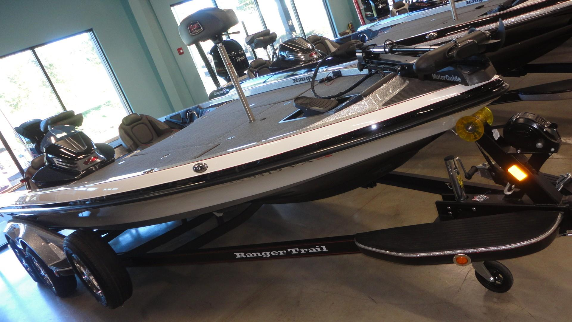 6508231_20171025071915421_1_XLARGE?w=600&h=337&exact=1 boats for sale augusta marine Nauticstar Boats 2200 XS at gsmportal.co