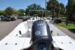 Cape Craft 160CC Yamaha F70XB & Trailerimage