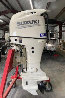 Suzuki DF140ATXW2 image