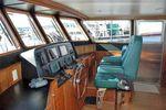 Rozema Boat Works 37 LCimage