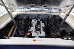 Chris-Craft 27 launchimage