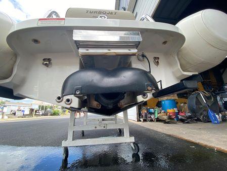 Williams Jet Tenders 325 image