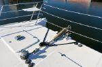 Endeavour 44 TrawlerCatimage