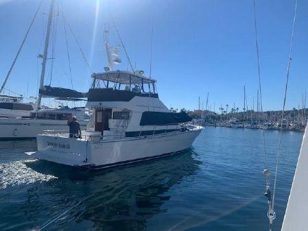 Mediterranean sport fisher image