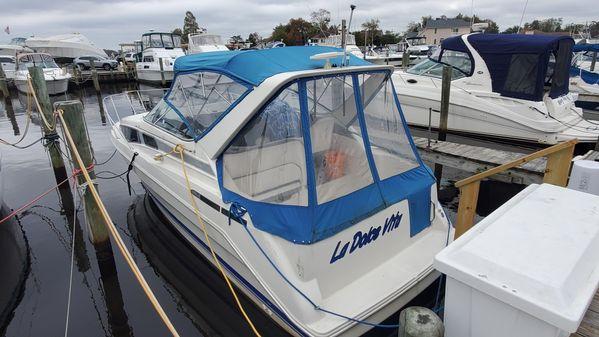 Bayliner 285 image