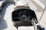 Avalon Catalina VRB - 25'image