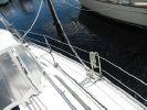 Canadian Sailcraft Merlin 36image