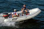AB Inflatables Navigo 14 VSimage