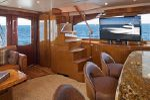 Viking 70 Enclosed Bridgeimage