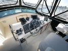 Bertram 33 Flybridge Cruiserimage