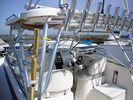 Seaswirl Striper 2901 Walkaround I/Oimage