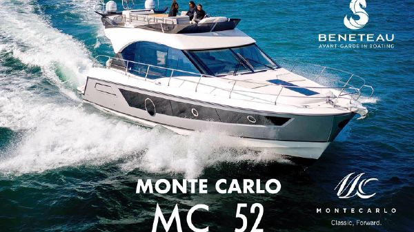 Boats For Sale - BJ Marine