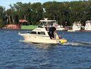 Luhrs 342 Tournament Sportfishermanimage