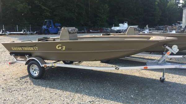 G3 17CC