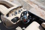 Avalon LSZ Rear Lounger - 24'image