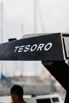Tesoro T38 image