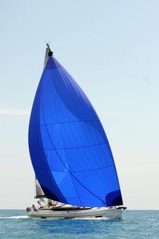 Bavaria C45 image