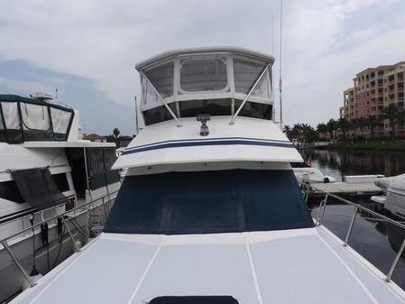 Hi-Star 55 Yachtfisherman image