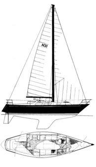 Hughes 31 image
