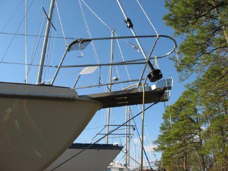 Allied Seawind II image