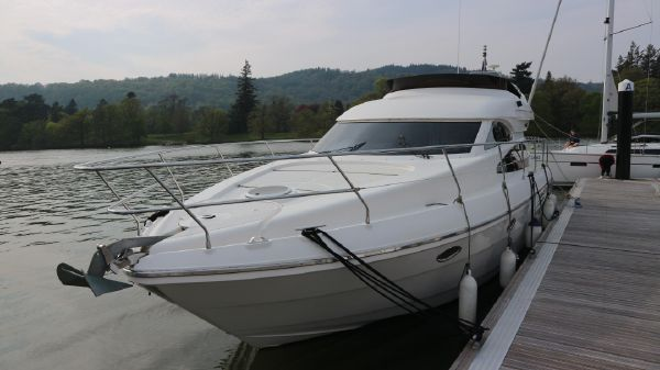 Astondoa 394