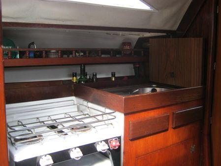Caravela 25 image